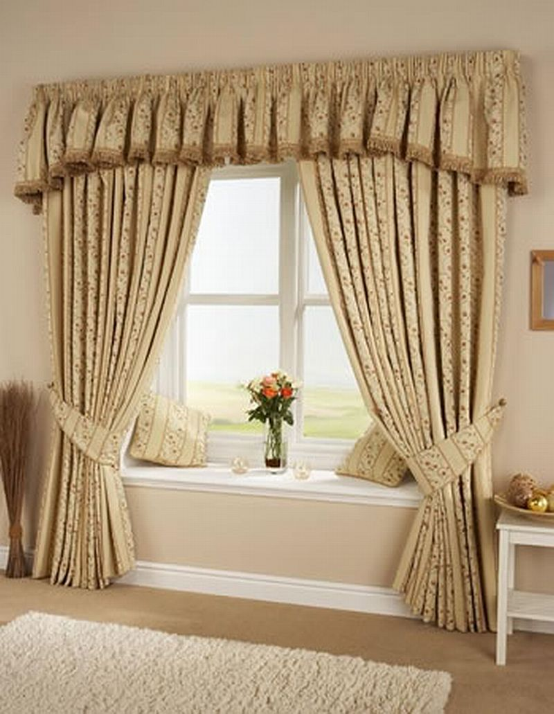 Best How To Select Curtains For Your Home Interior Design Ideas This Month