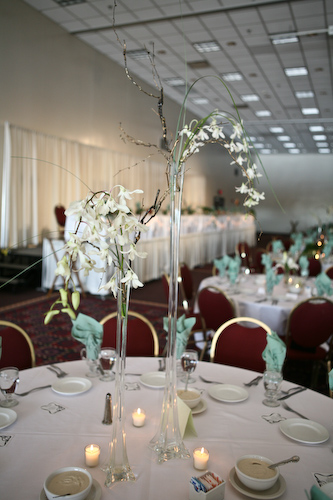 Best Wedding Decorations For Cheap Romantic Decoration This Month