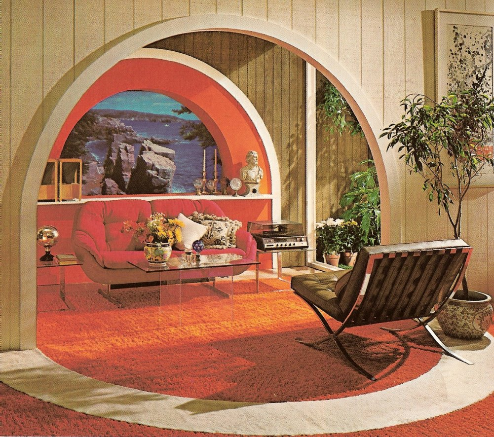 Best 1950S Shelby White The Blog Of Artist Visual Designer This Month