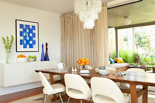 Best Dining Room Decorating Ideas 19 Designs That Will Inspire You This Month