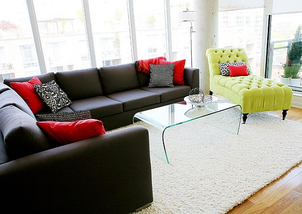 Best How To Decorate Your Home With Color Pairs This Month