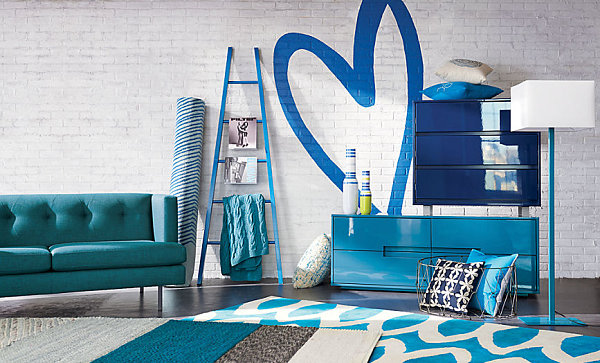 Best From Winter Decor To Spring Decor The Best Transitional This Month