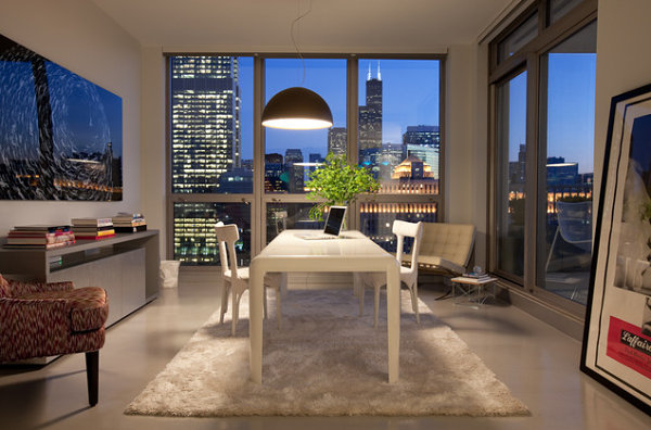 Best How To Decorate A Room With A City View This Month