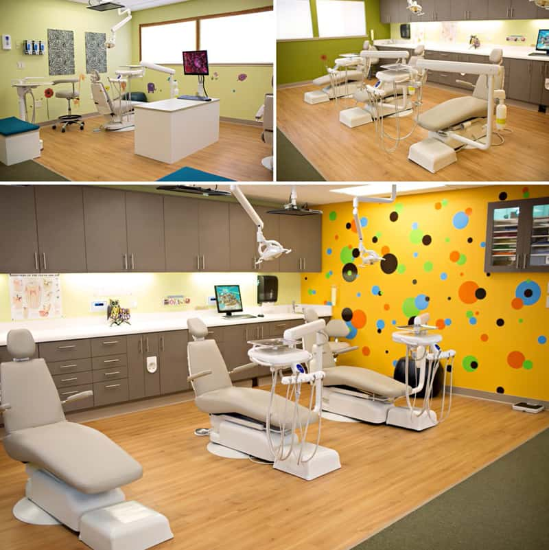 Best Amazing Ideas Of How To Design A Modern Dental Clinic For This Month