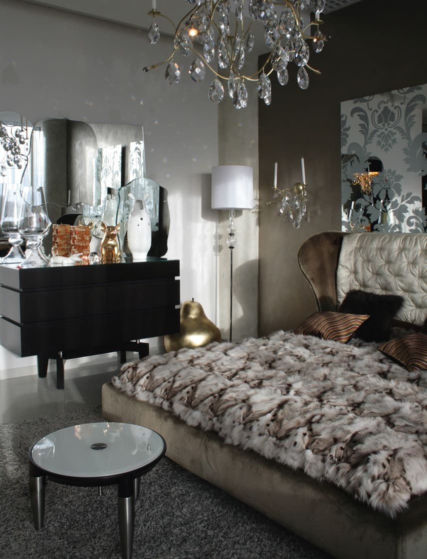 Best 40 Luxury Master Bedroom Designs Designing Idea This Month