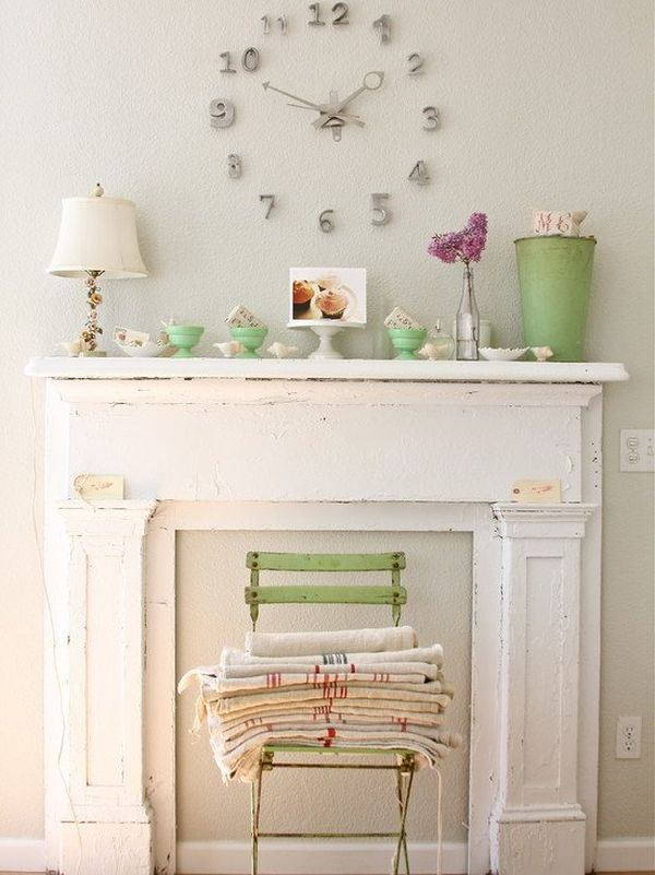 Best A Grown Up Take On Decorating With Pastels This Month