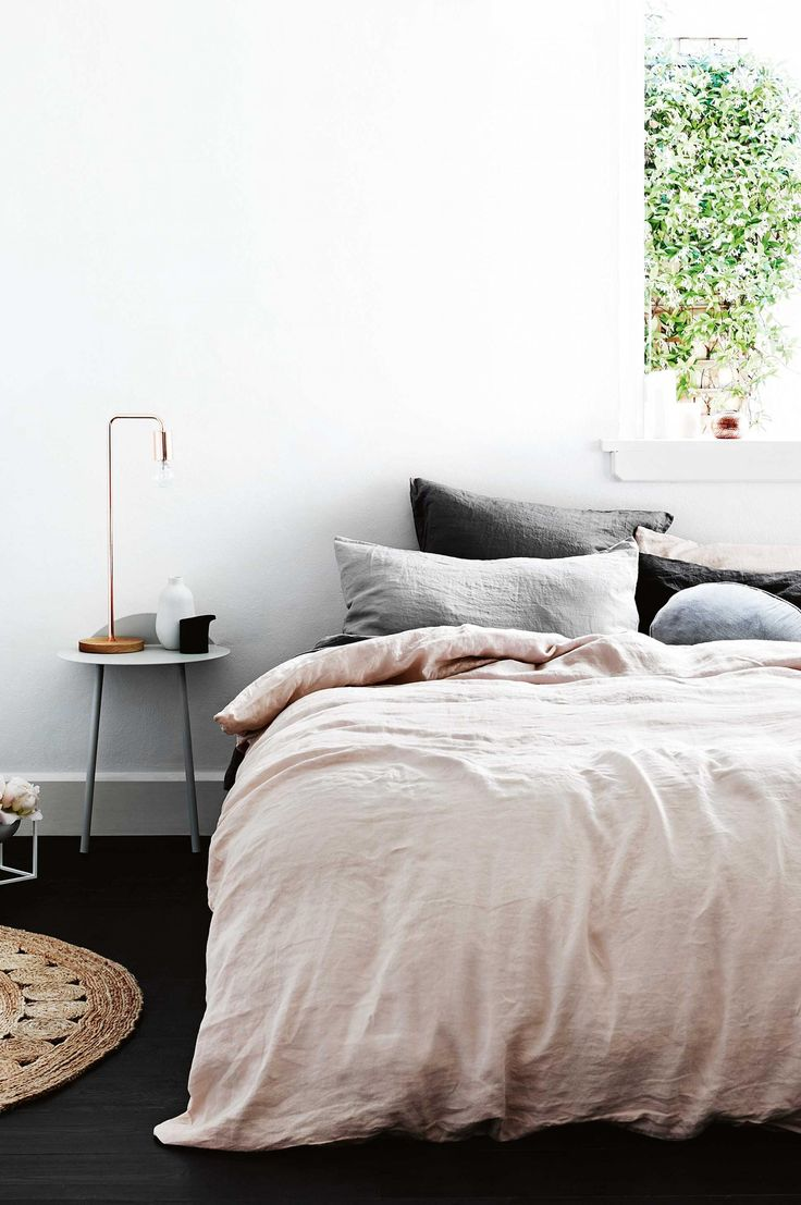 Best Trend Spotter Decorating With Dusty Pink This Month
