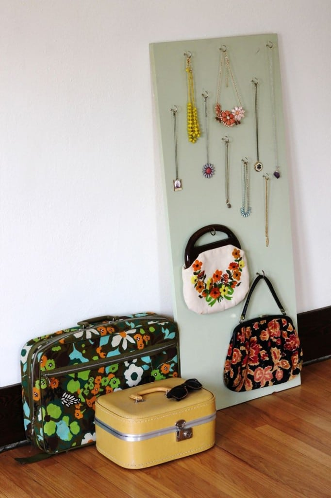 Best 30 Awesome Dorm Room Decor Ideas Money Saving Diy This Month