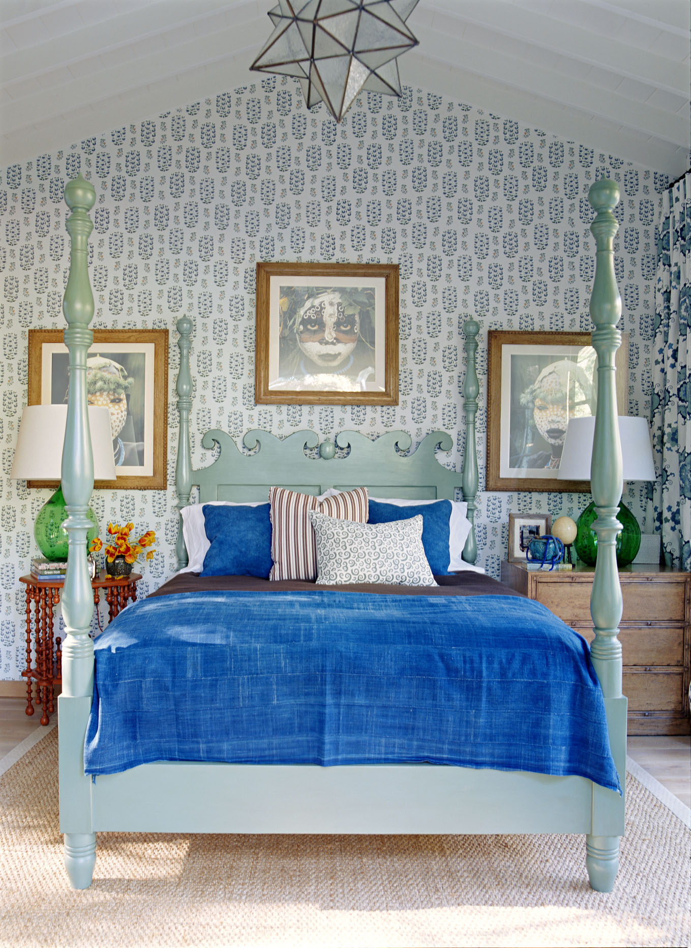 Best 101 Bedroom Decorating Ideas In 2017 Designs For This Month