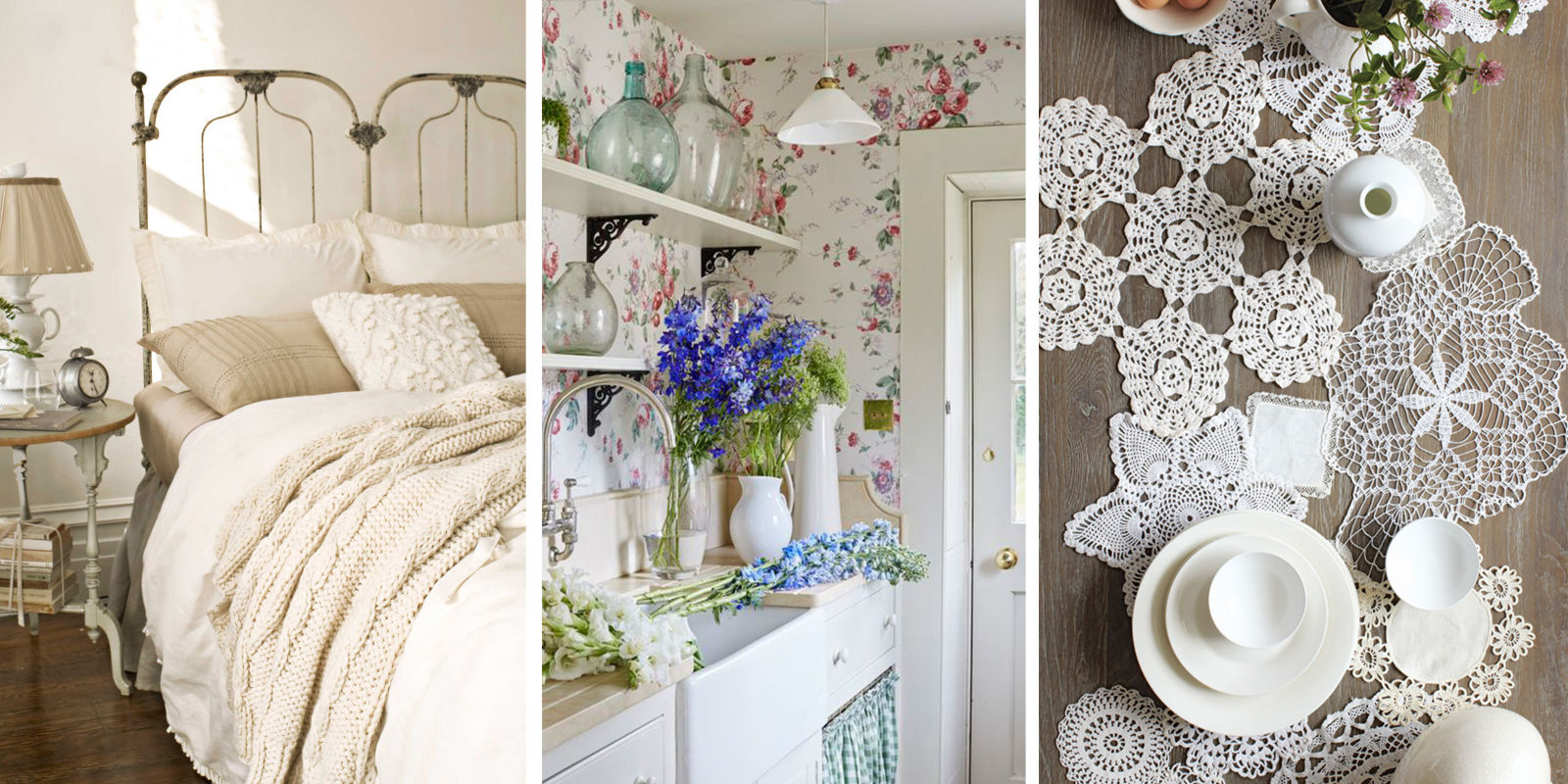 Best 15 Vintage Décor Ideas Decorating Ideas From Grandma S House This Month