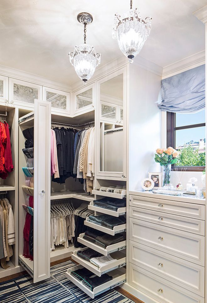 Best 20 Farmhouse Closet Design Ideas Decoration Love This Month