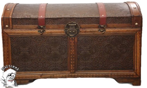 Best Storage Trunks Phat Tommy Decorative Storage Steamer This Month
