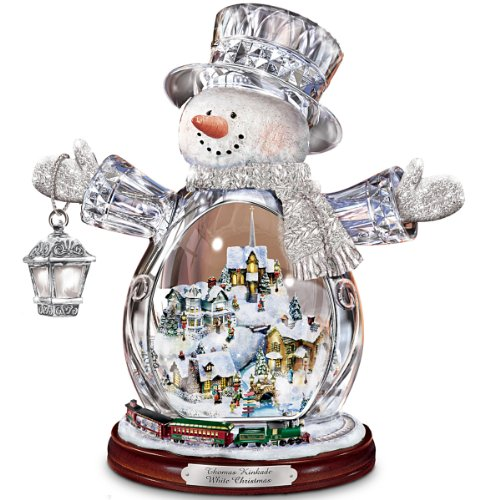 Best Animated Christmas Decorations Top Selections To Bring This Month