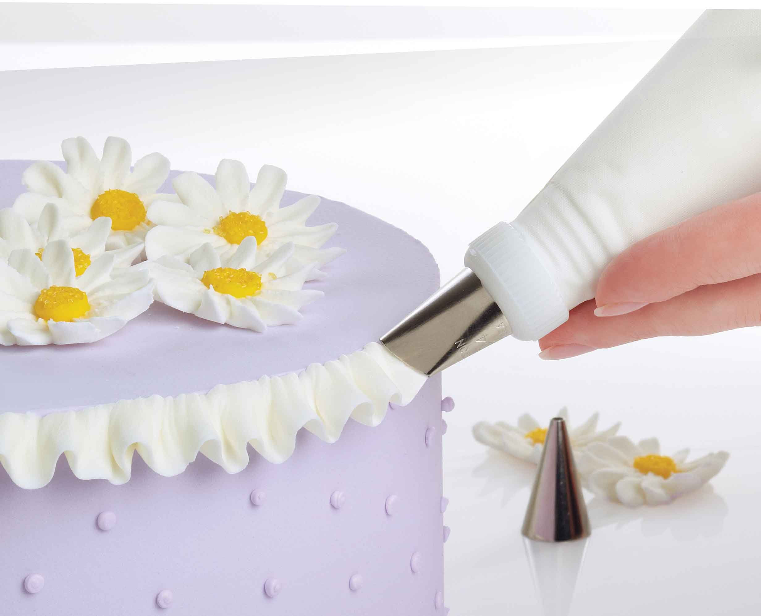 Best Wilton 2109 0309 Ultimate Professional Cake Decorating Set This Month