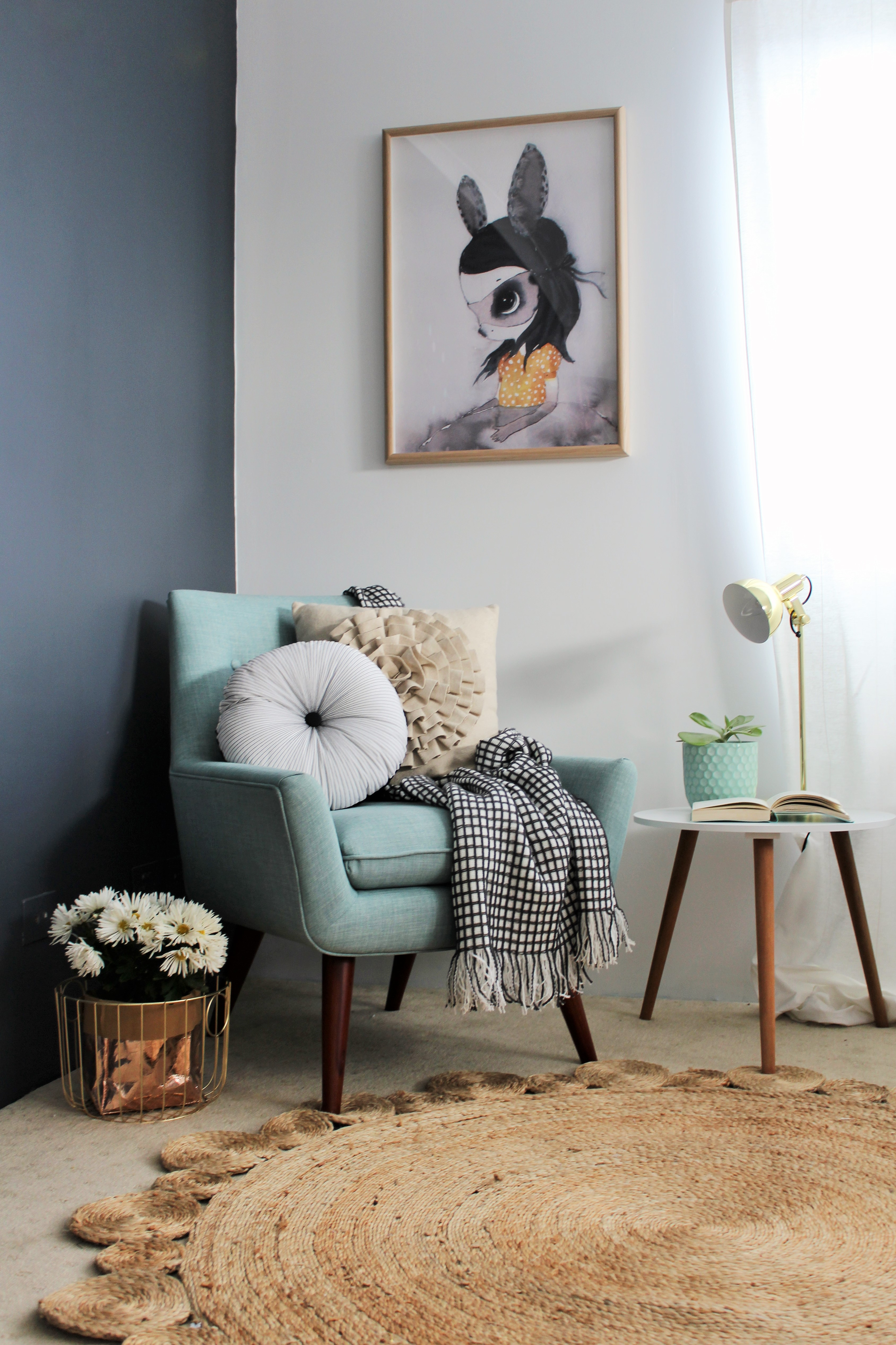 Best Interiors Amazing Interior Decor Finds From Target Australia This Month