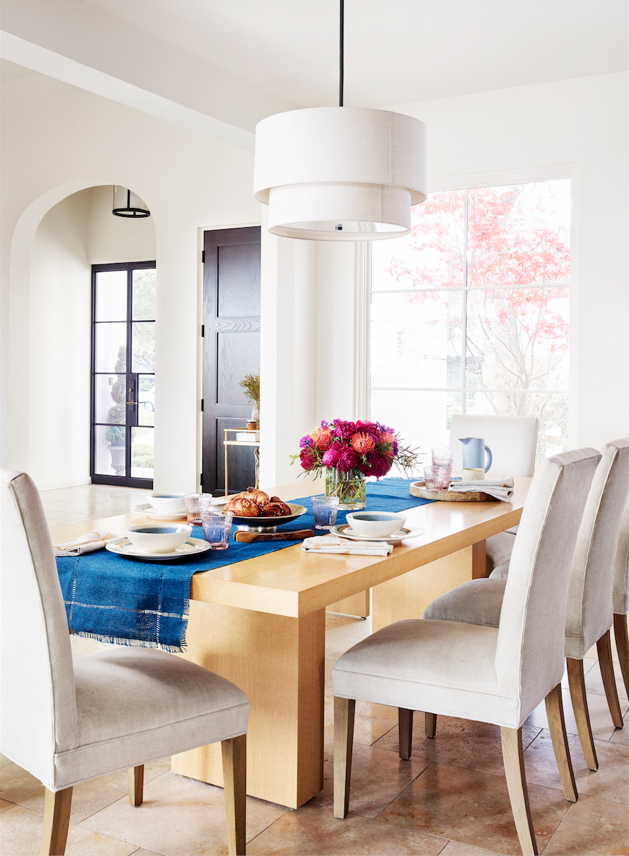 Best 18 Best Dining Room Decorating Ideas Pictures Of Dining This Month