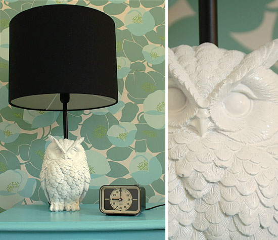 Best Decorate With Animals Diy Decor Ideas This Month