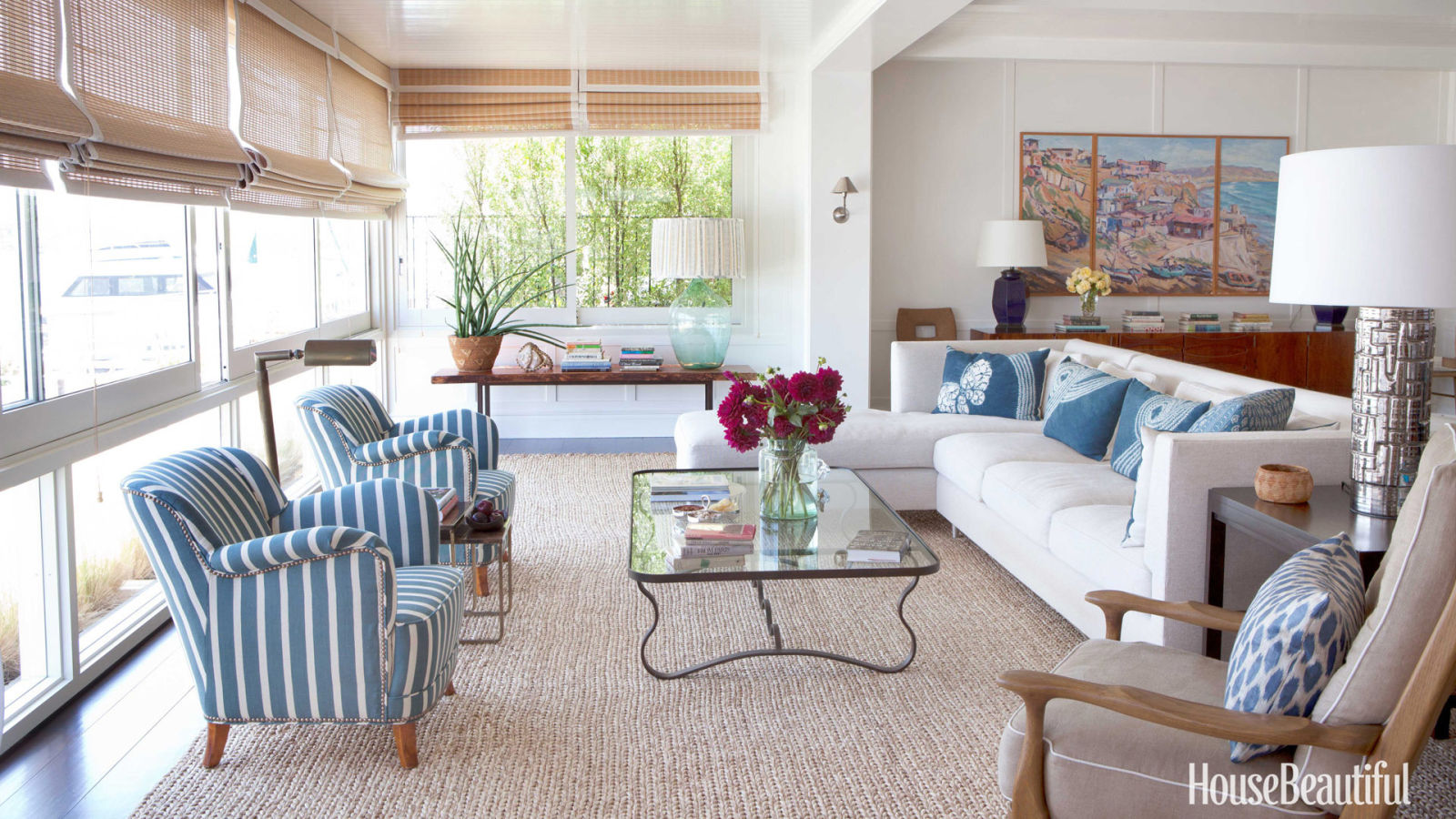 Best Beach Cottage Style Decorating Ideas California Beach This Month