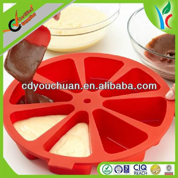 Best 2014 New Product Wholesale Cake Decorating Supplies Make This Month