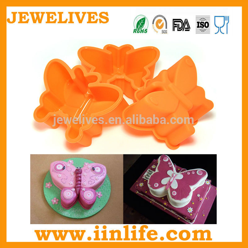 Best Wholesale Cake Decorating Supplies Products China This Month