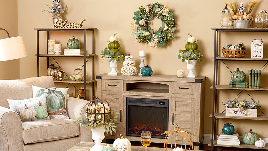 Best Seasonal Décor Supplies Products Big Lots This Month