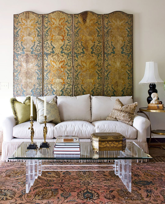 Best Decorating Ideas Unique Living Rooms Traditional Home This Month