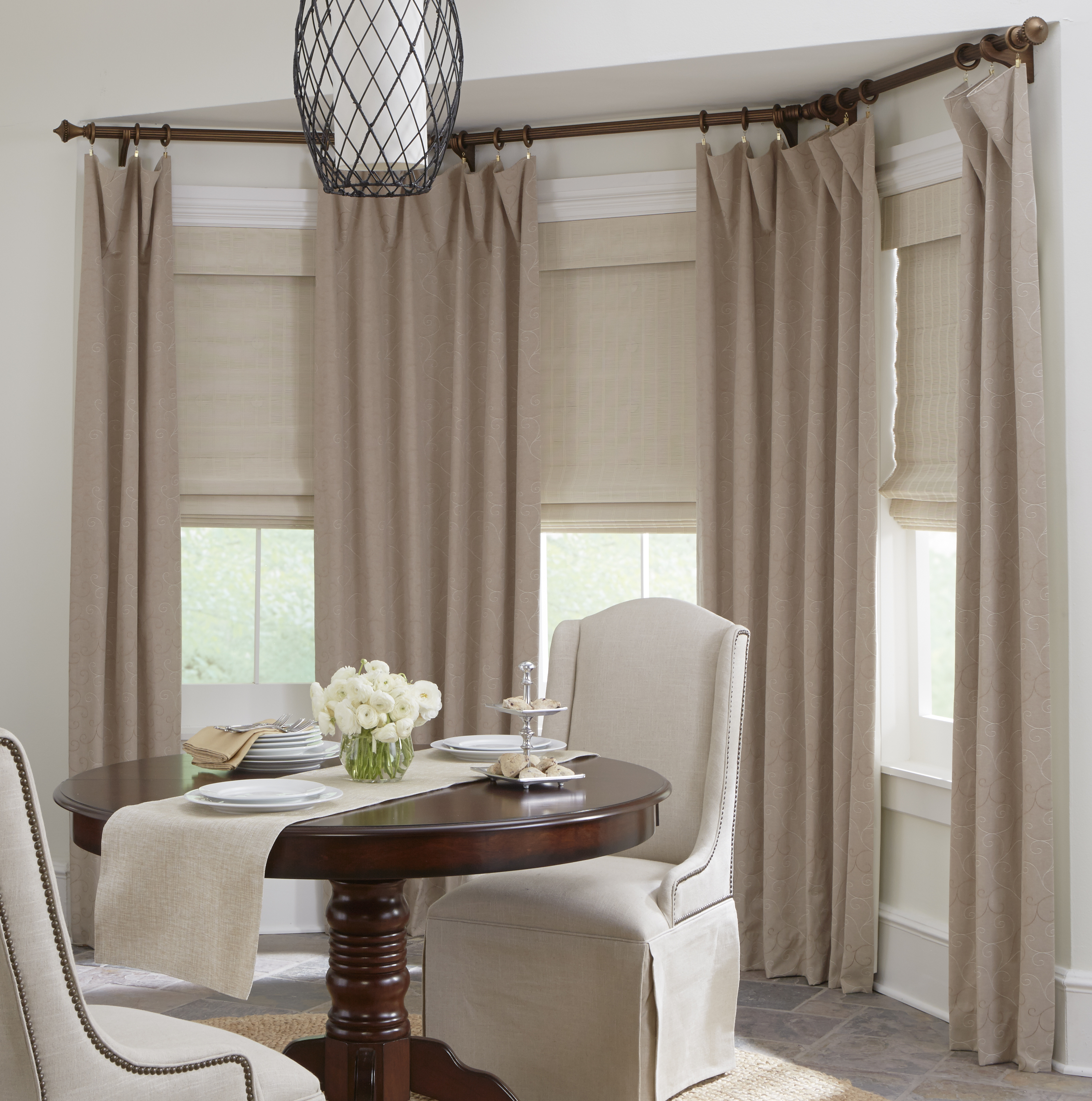 Best Interior Design And Custom Window Treatments By Decor This Month