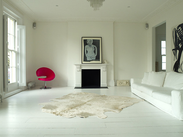 Best White Room What S Hot By Jigsaw Design Group This Month