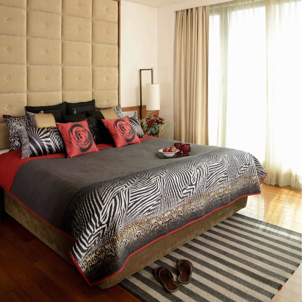 Best Satya Paul Launches Its First Ever Home Decor Line This Month