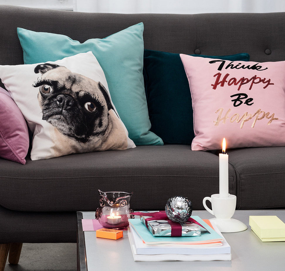Best Cheap Home Decor Popsugar Home This Month