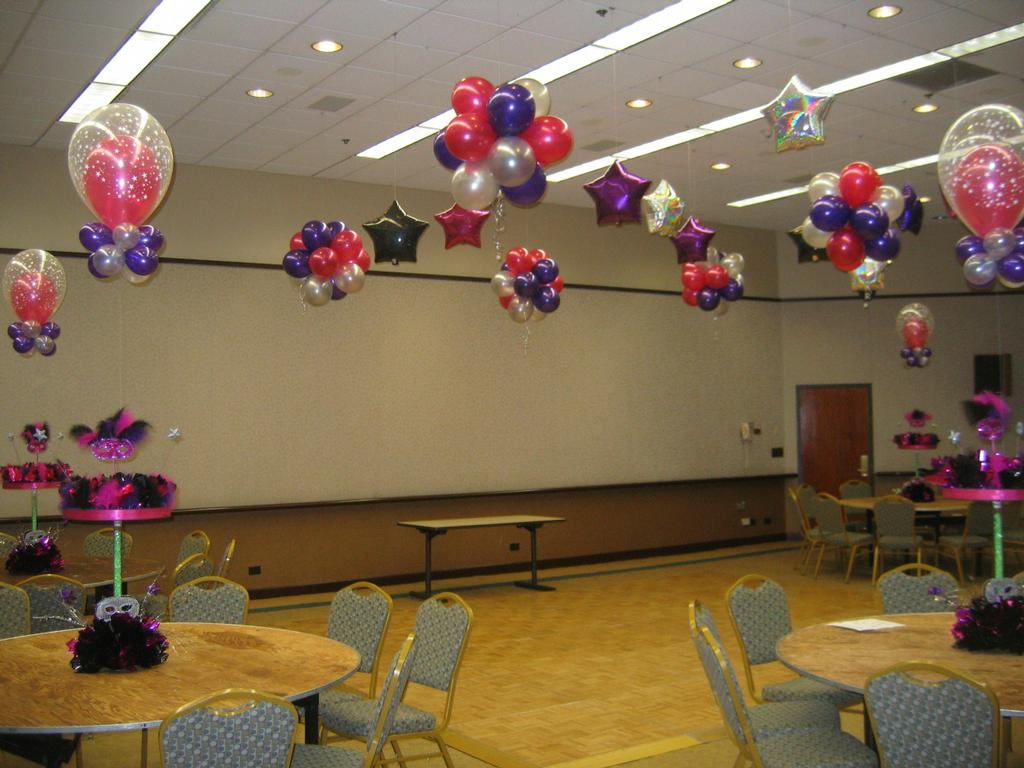Best Pictures For Elegant Balloons Llc In Pearl River Ny 10965 This Month