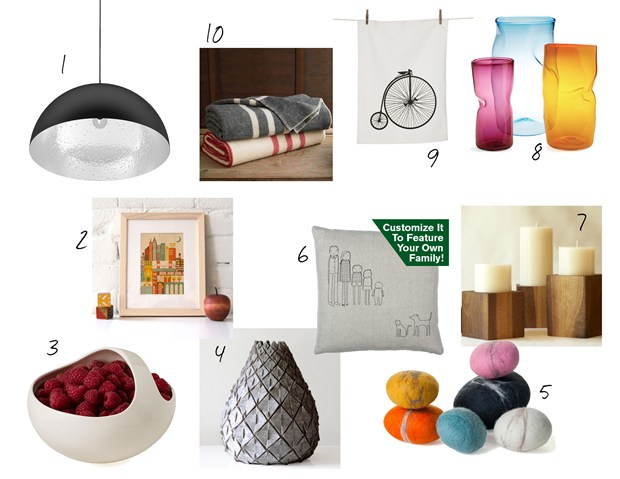 Best Top 5 Websites To Buy Furniture Online In India Sulekha This Month