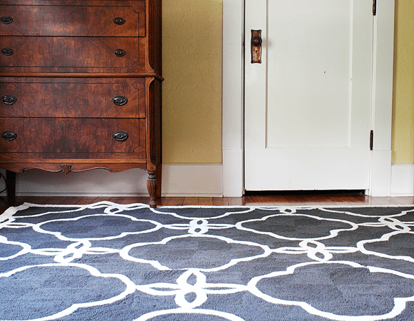 Best How Use An Area Rugs With Your Hardwood Floors This Month