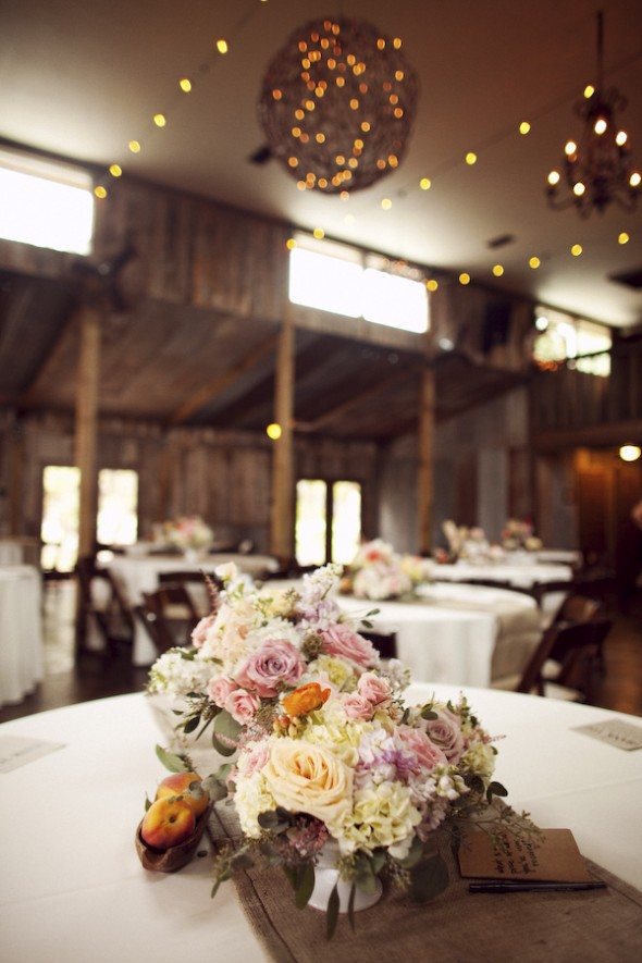 Best Austin Texas Rustic Wedding At West Vista Ranch Rustic This Month