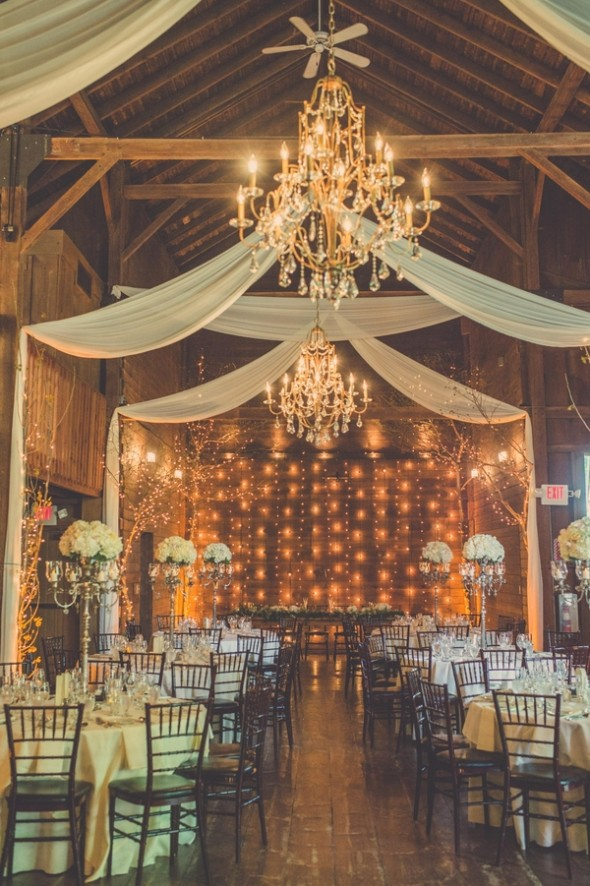 Best The Barns At Wesleyan Hills Wedding Rustic Wedding Chic This Month