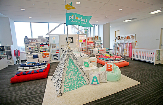 Best Target Pillowfort – Kids Decor At Target – New Bedding For This Month