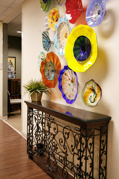 Best Where Can I Find Hand Blown Glass Plates Like That Is This Month