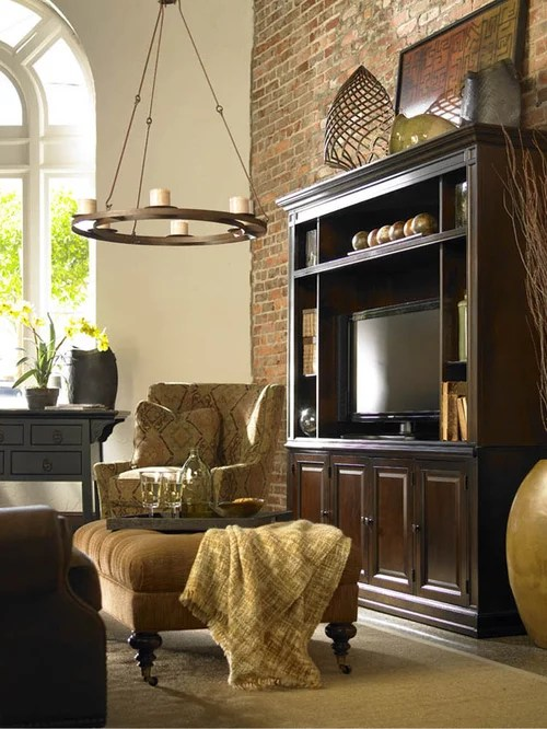 Best Small Entertainment Center Home Design Ideas Pictures This Month