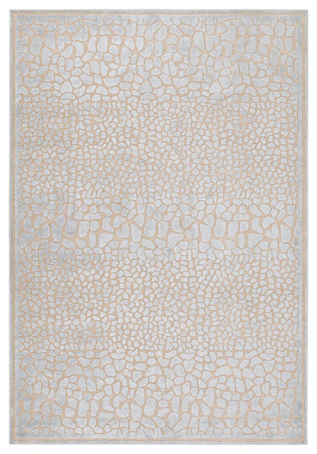 Best Orrstown Area Rug Path Pattern Beach Style Area Rugs This Month