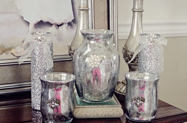 Best Diy Home Decor From The Dollar Store Things I Like This Month