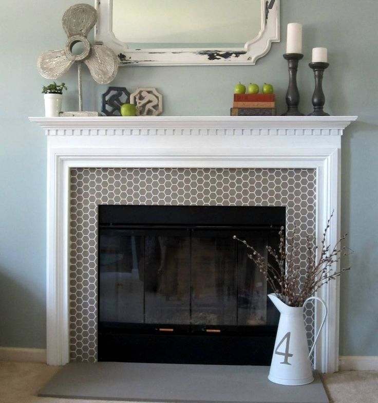 Best Fake Fireplace With Glass Cover Home Decor Pinterest This Month