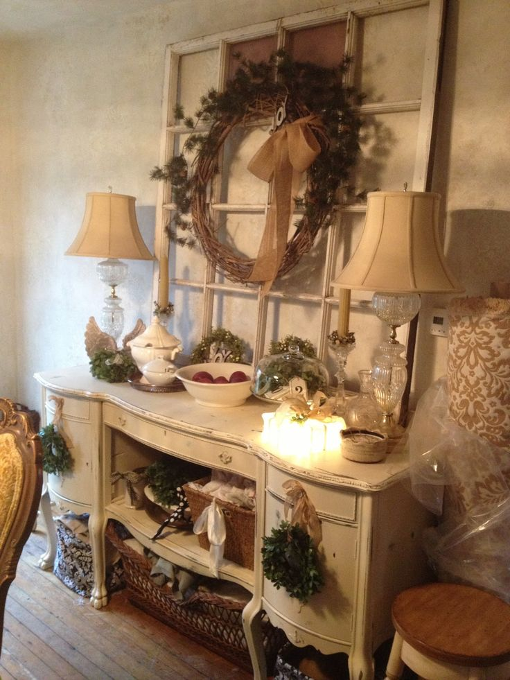 Best Old Dresser Repurposed Shabby Chic Decorating Ideas This Month