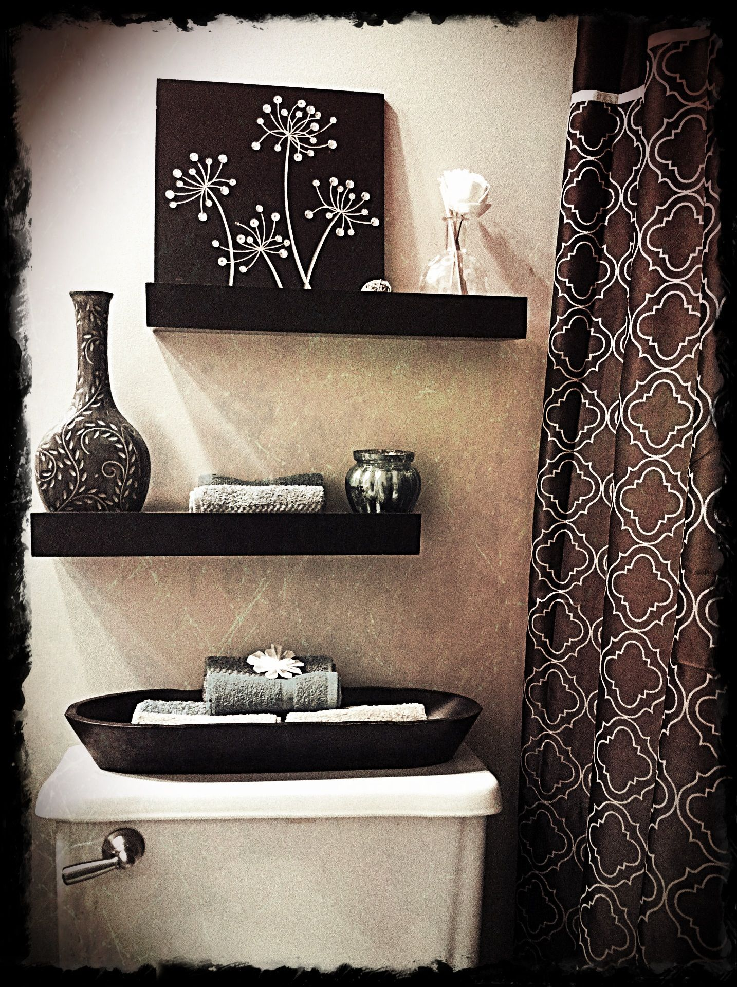 Best 20 Practical And Decorative Bathroom Ideas This Month