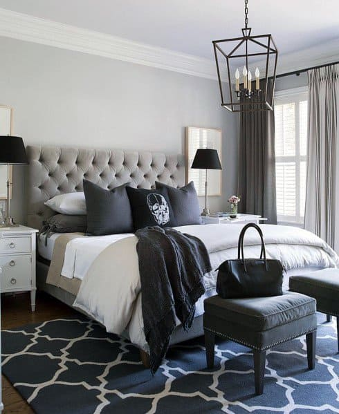 Best Top 60 Best Master Bedroom Ideas Luxury Home Interior This Month