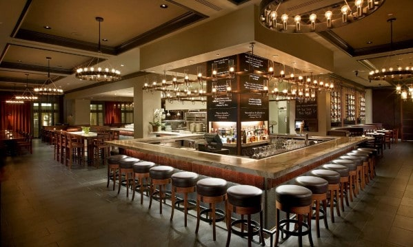 Best Top 40 Best Home Bar Designs And Ideas For Men Next Luxury This Month