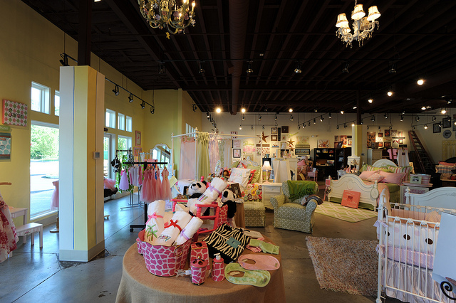 Best Baby Decor Stores Best Baby Decoration This Month