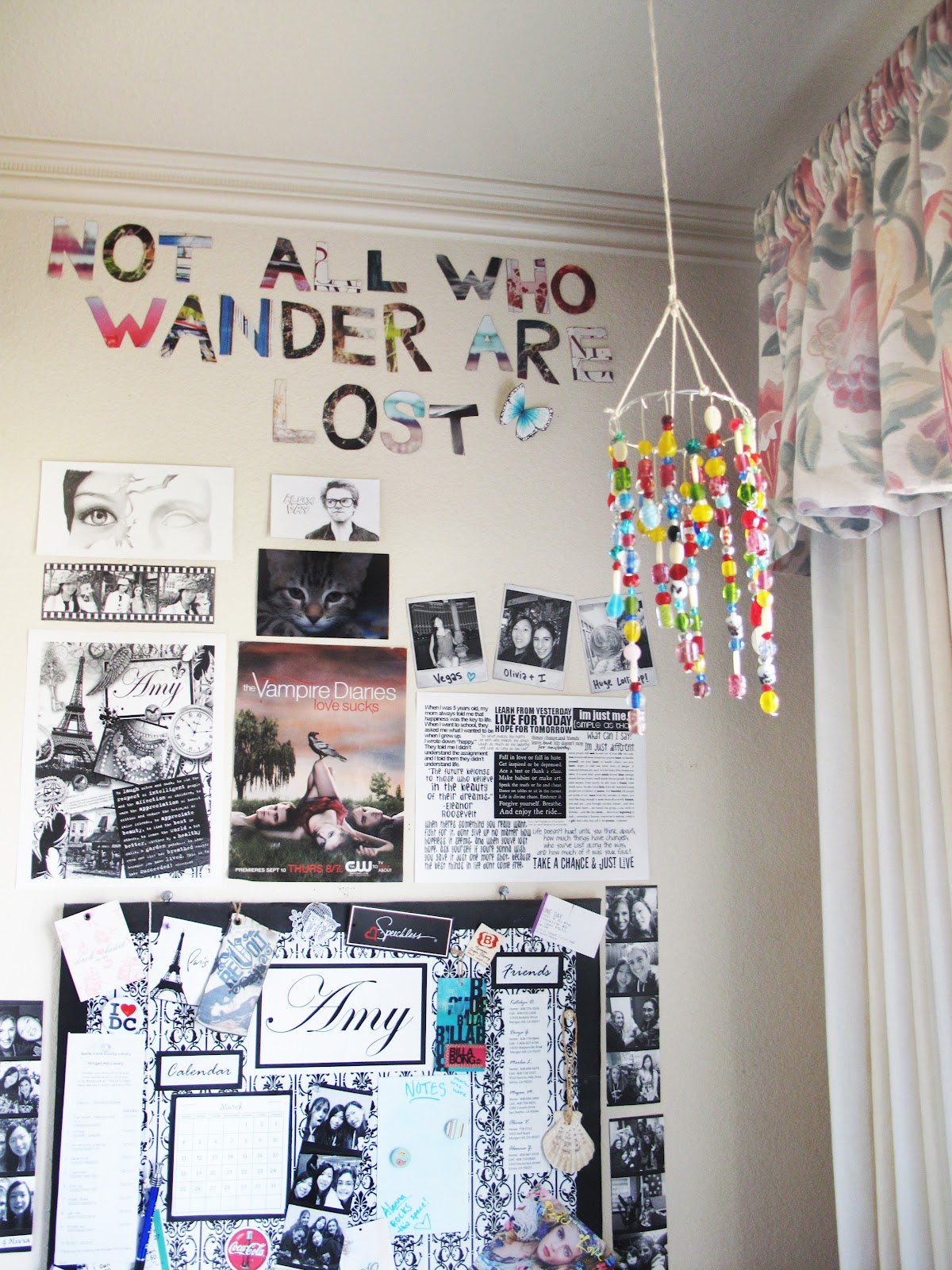 Best Paint The Tears Diy Room Decor This Month