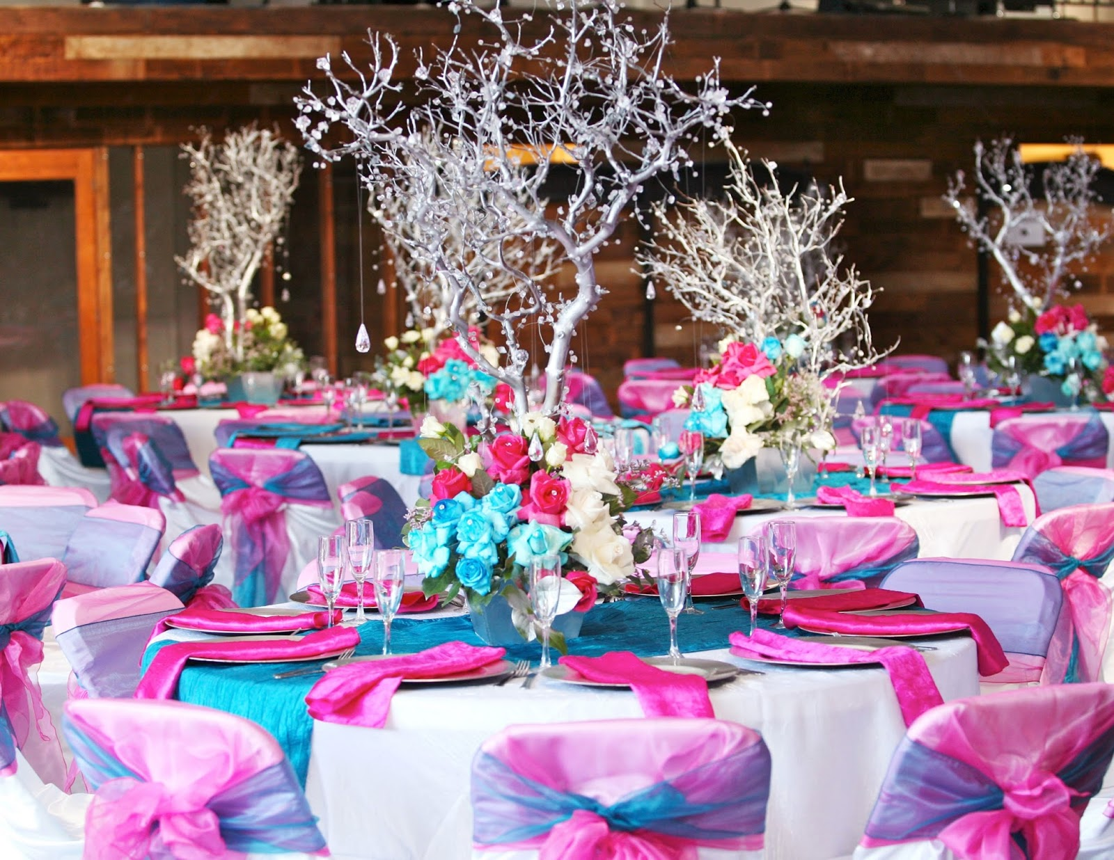 Best Quinceanera Flowers Tampa Quinceanera Decorations Tampa This Month