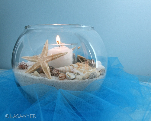 Best Beach Themed Decorating Ideas Decorating Ideas This Month