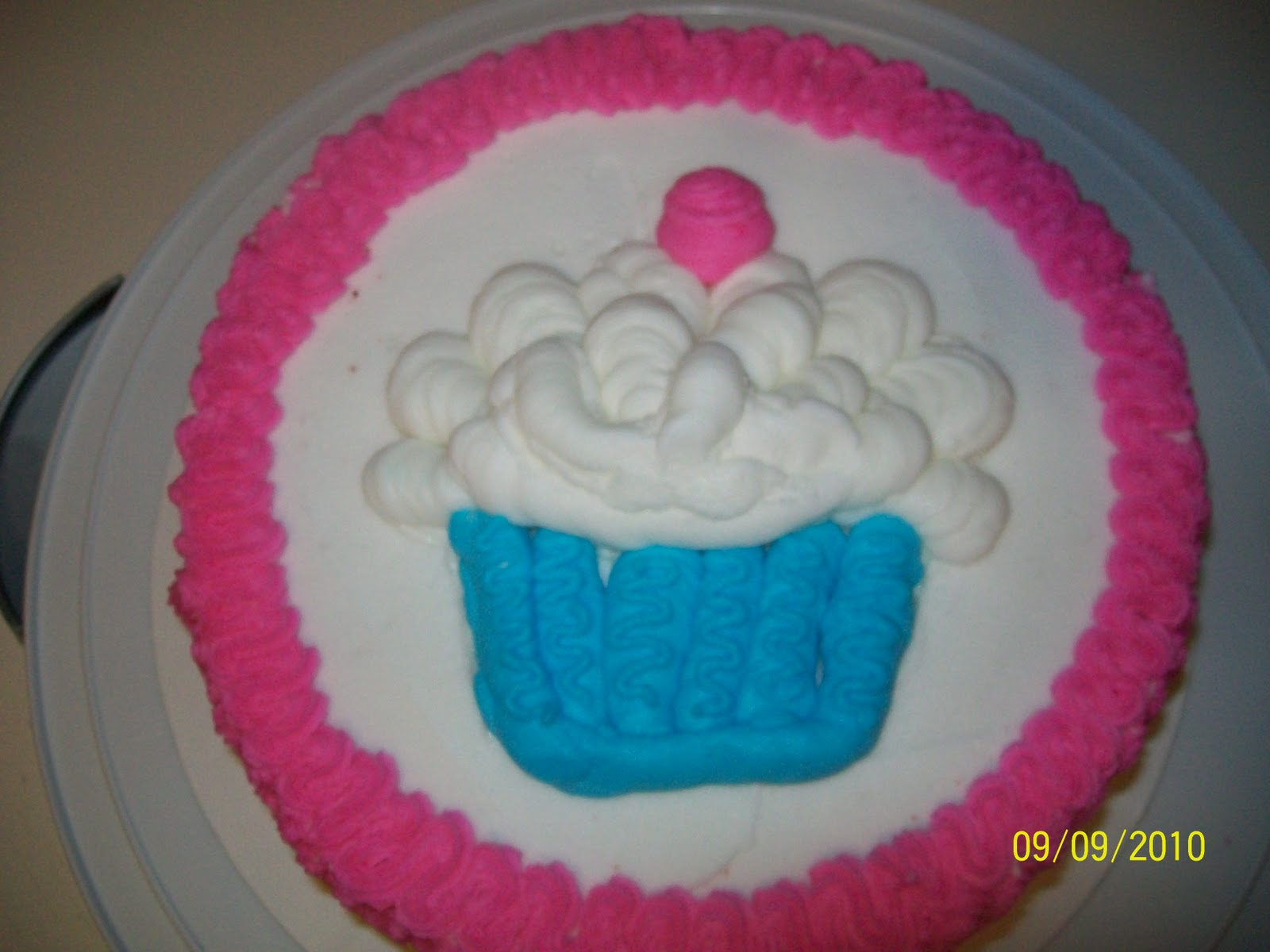 Best Daisy S Cakes Basic Cake Decorating Week 2 This Month